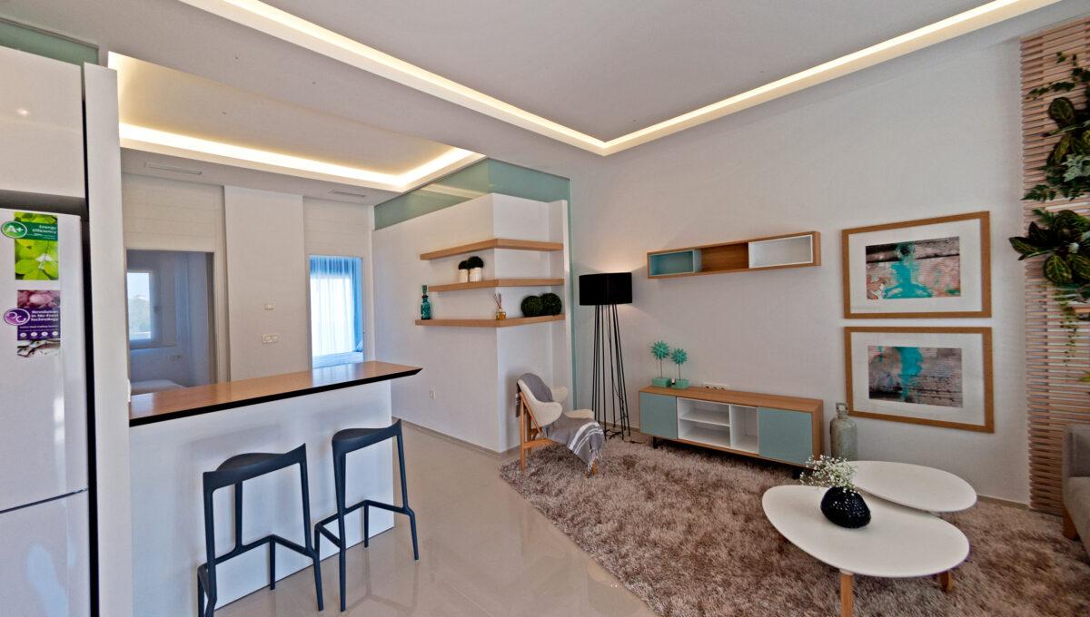 la-zenia-beach-ii-garden-properties-for-sale-in-la-zenia-orihuela-costa_o_1d33u332o1ep81in81n5n62k2eo35