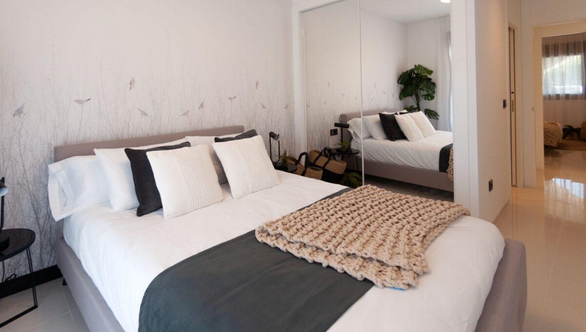 mare-nostrum-buy-new-build-properties-in-guardamar-costa-blanca_1507_xl