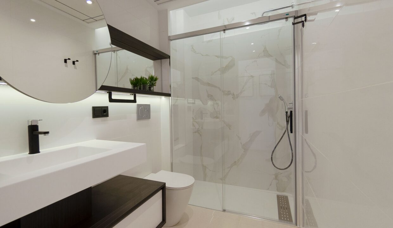 mare-nostrum-new-build-apartment-for-sale-in-guardamar-costa-blanca_1500_xl