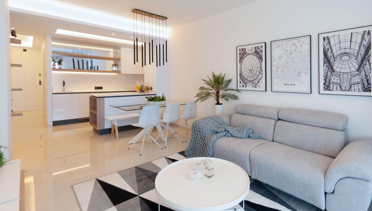 mare-nostrum-new-build-houses-for-sale-in-guardamar-del-segura_1506_xl