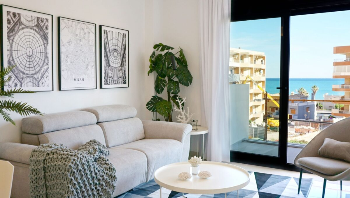 mare-nostrum-new-build-properties-for-sale-in-guardamar-del-segura_1503_xl