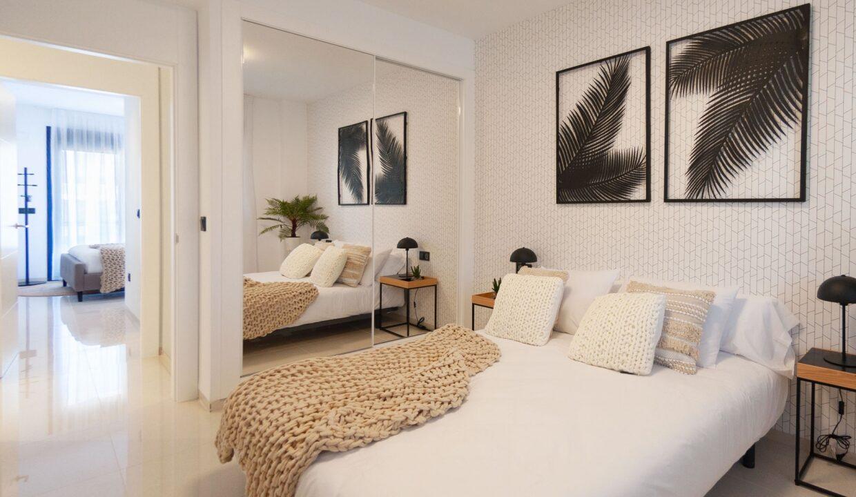 mare-nostrum-real-estate-in-guardamar-del-segura_1505_xl