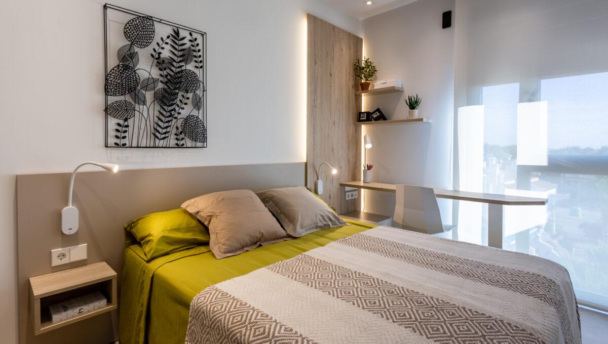 Residencial MUNA (10)