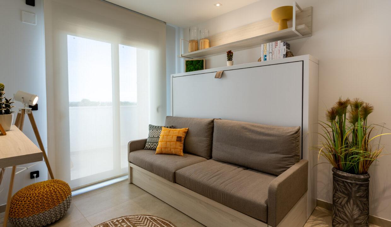 Residencial MUNA (14)