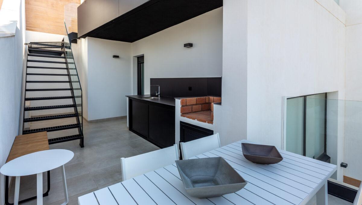 Residencial MUNA (22)