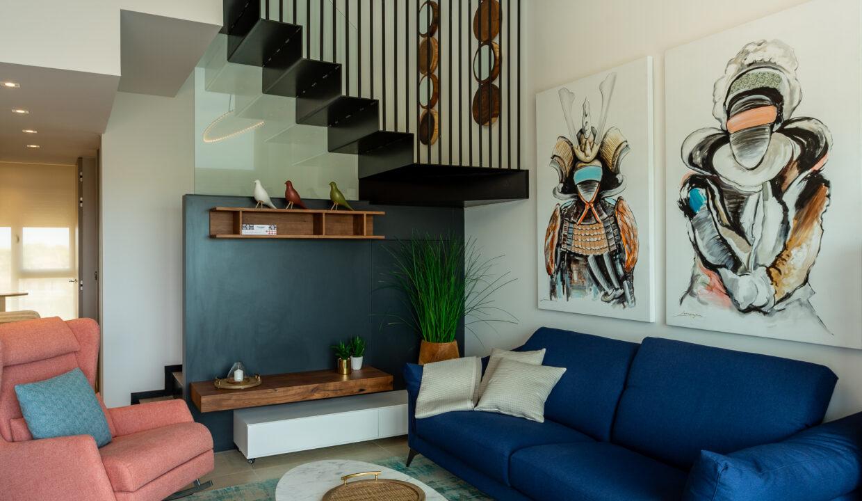 Residencial MUNA (5)