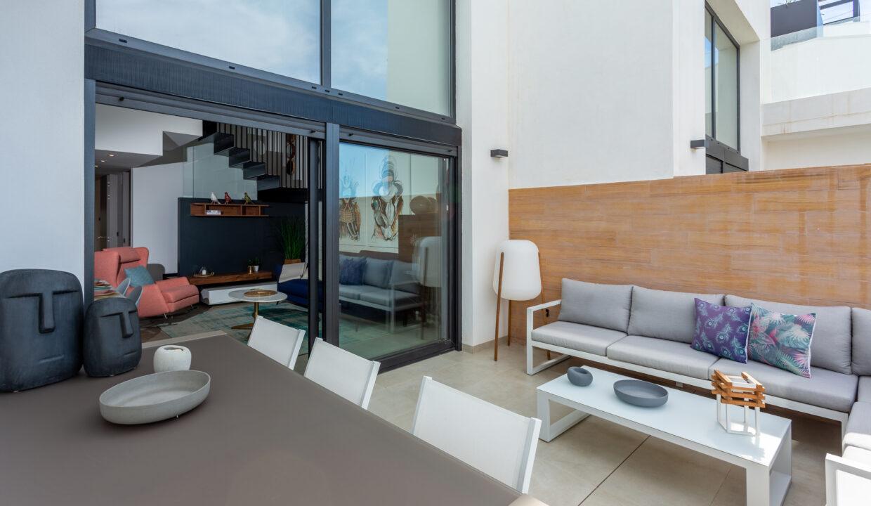 Residencial MUNA (6)