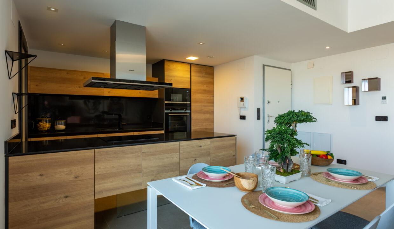 Residencial MUNA (8)